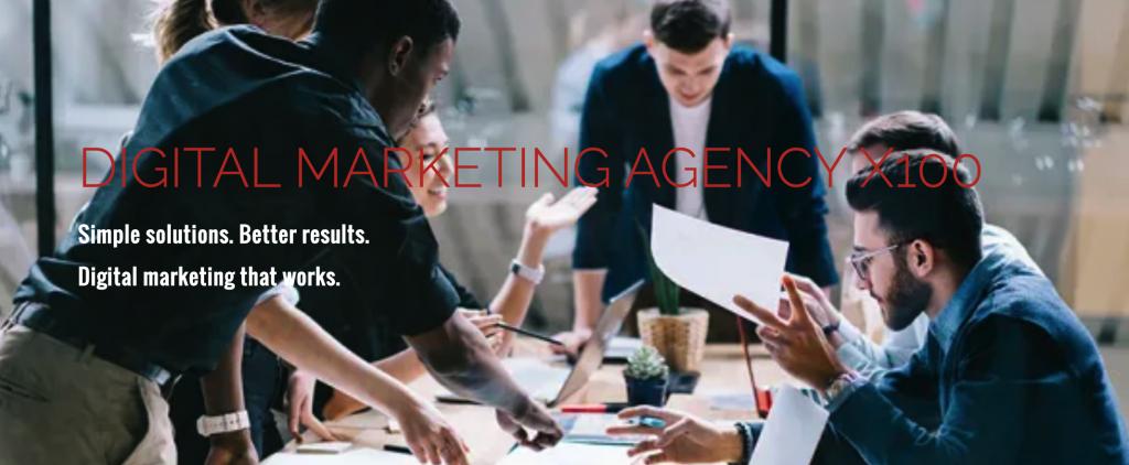 Digital-Marketing-Affiliate-Sales-Network-By-JP-LOGAN