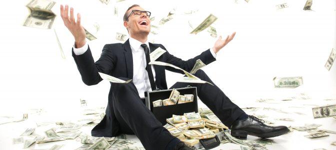 Make-Money-Online-JP-LOGAN